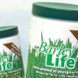 Barley Life – Nutrition that works!